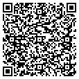 QR code with Quality Electric contacts