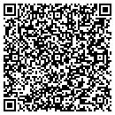 QR code with Hubbell's Nursery contacts