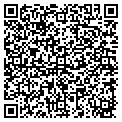 QR code with Gulf Coast Kidney Center contacts