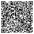 QR code with Hedler Plumbing contacts