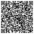 QR code with Healthcare Mergers & Acqstns contacts