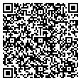 QR code with Trail Boss contacts