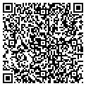 QR code with Riley's Unfinished Furniture contacts