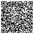 QR code with Berry & Berry contacts