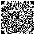 QR code with Dealers Auto Auction Of Alaska contacts