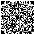 QR code with Dillingham Construction contacts