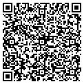 QR code with Largent Mediation Service contacts