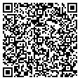 QR code with Tan & Treasures contacts