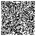 QR code with Markets Sumter County contacts
