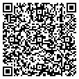 QR code with Teresa's Golden Needle contacts