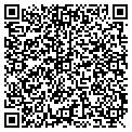 QR code with Savage Pool Spa & Patio contacts