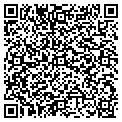QR code with Denali Fire Extinguisher Co contacts