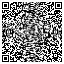QR code with Country Store contacts