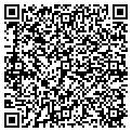 QR code with Liahona Fish Company Inc contacts