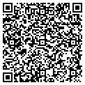 QR code with Third Millennium Enterprises contacts
