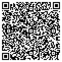 QR code with George W Shepard & Son Inc contacts