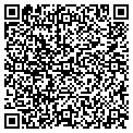 QR code with Alachua Cnty Office Of Victim contacts