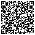 QR code with Wood Canyon Group Inc contacts
