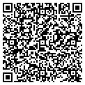 QR code with Southern Art & Hobby Distrs contacts
