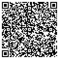 QR code with Ptarmigan Services contacts