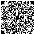QR code with Auke Bay Sportfishing contacts