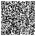 QR code with Cedar Stone Acres contacts