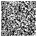 QR code with Alaska Industrial Electronics contacts