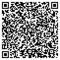 QR code with Ayahno Entertainment contacts