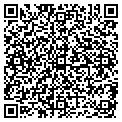 QR code with Nome Police Department contacts