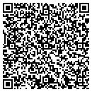 QR code with Venue Theatre Collective Inc contacts