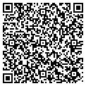QR code with Alaskan Dream Bed & Breakfast contacts