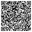 QR code with TAKU Elementary contacts