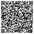 QR code with Van Velkinburgh Bus Conslnt contacts