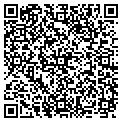 QR code with Riverview Video & Sales & Toms contacts