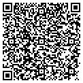QR code with Abbey Village Condo Assn Inc contacts