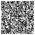 QR code with Beauty Room contacts
