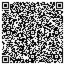 QR code with Riviera Beach Police Department contacts