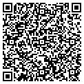 QR code with Southeast Rehabilitation Service contacts