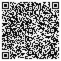 QR code with Saenz Tire Service contacts