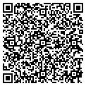 QR code with Unicom Internet-Napakiak contacts