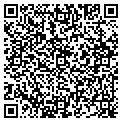 QR code with A and V Marketing Group Inc contacts