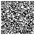 QR code with Accuracy AC & Heating contacts