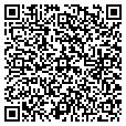 QR code with Mission Lodge contacts