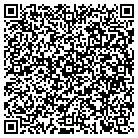 QR code with Asset Management Service contacts