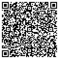 QR code with Chastain Interior Woodworks contacts