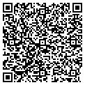 QR code with ARI Financial Inc contacts