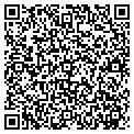 QR code with North Star Terminal Co contacts