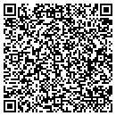QR code with Gulf Breze Mini Vrtical Blinds contacts