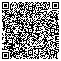 QR code with Sanders Farms of Ocala Inc contacts