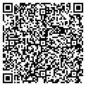 QR code with Questar Financial Service contacts